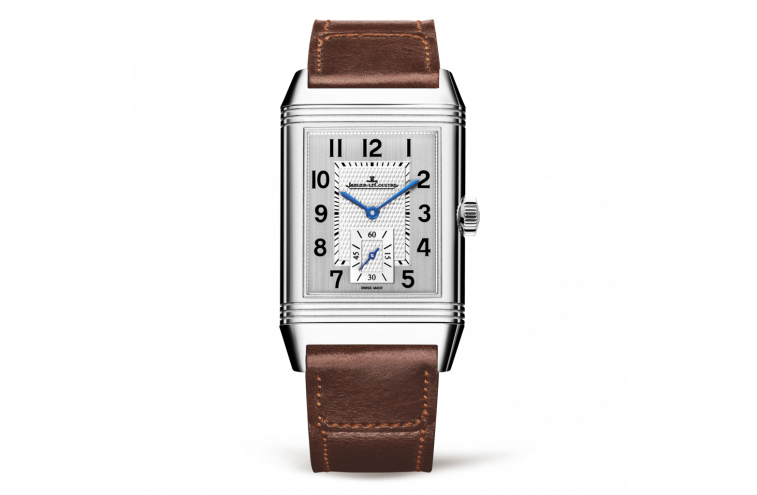Reverso Classic Large Small Second - 1