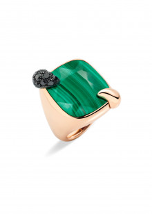 Bague  Ritratto