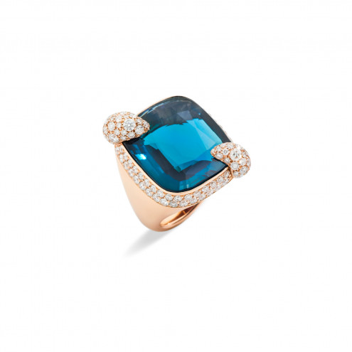 Bague  Ritratto - 1