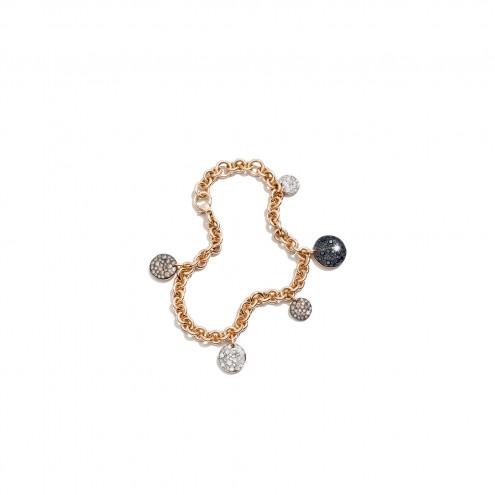 Bracelet Sabbia - 1