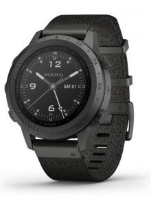 MARQ Commander - Tool Watch de luxe nouvelle génération