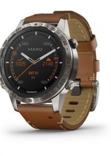 MARQ® Adventurer - Tool Watch nouvelle génération