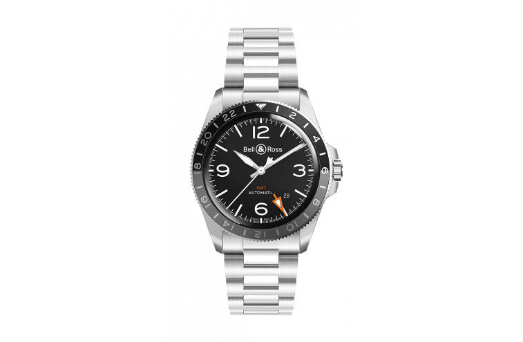 BR V2-93 GMT - 1